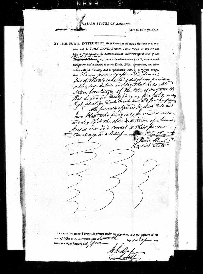 Ives, Samuel, USSeamensProtectionCertificates17921868_420580697